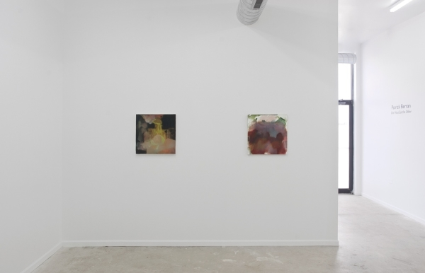 Thomas Robertello Gallery
